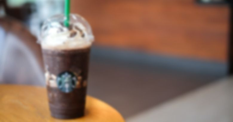 How Starbucks Became The Most Popular Global Coffeehouse Featured Image