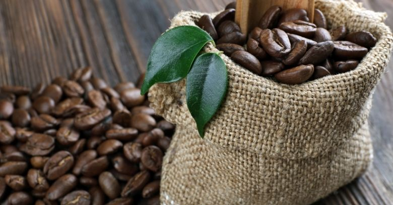 Best Decaf Coffee Beans Reviews And Buying Tips
