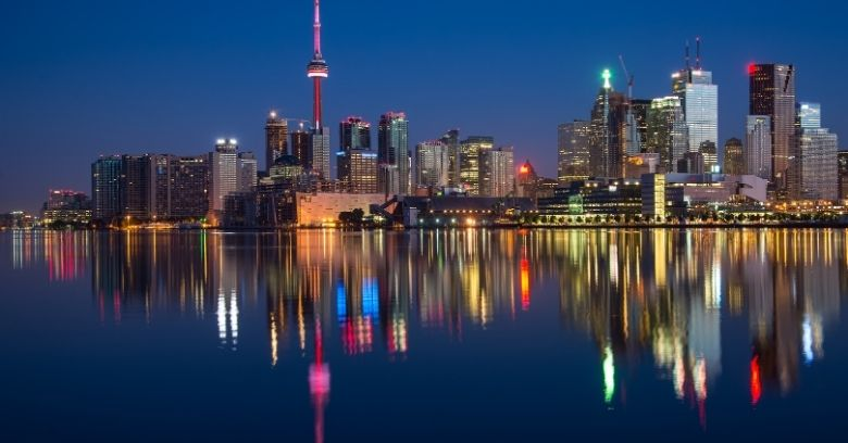 A Coffee Drinker's Guide To Ontario, Ottawa