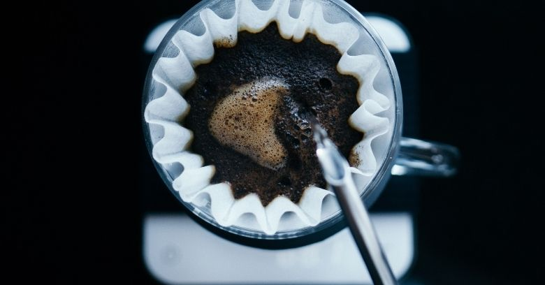 How To Brew With A Kalita Wave Coffee Maker