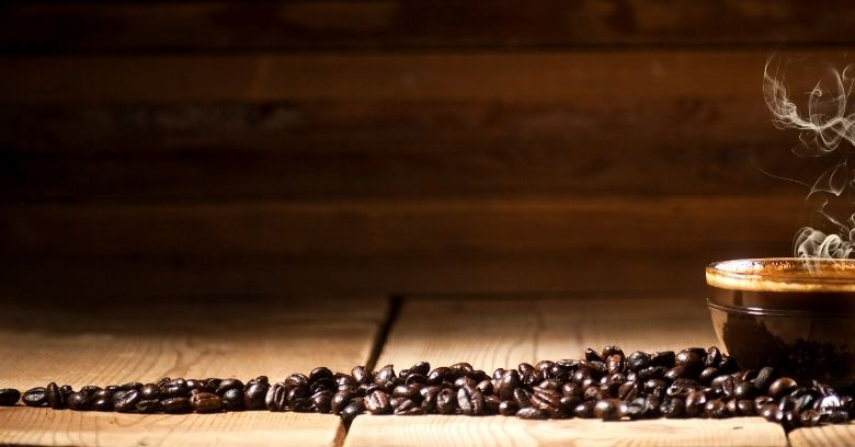 """What Is """"Third Wave Coffee"""" - How Is It Different To Specialty?"""