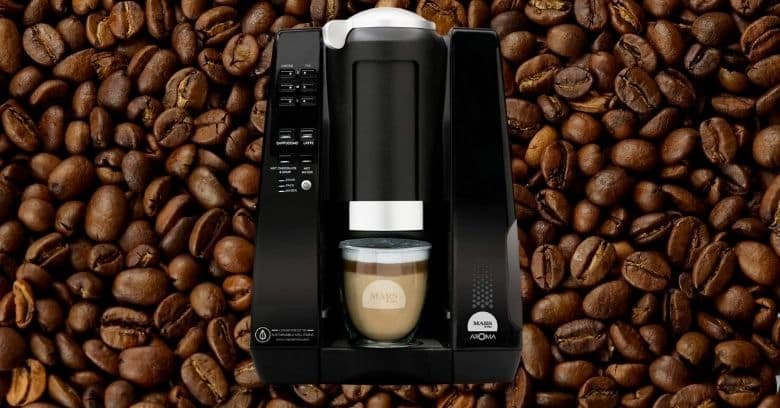 Copy of Coffee Maker Review Image
